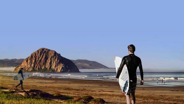 surfing-1947376_640
