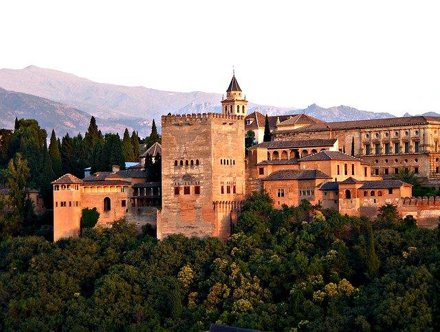 הוצאת דרכון פורטוגלי למגורשי ספרד