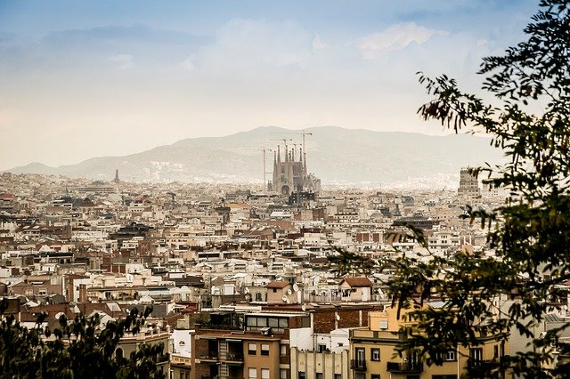 דרכון ספרדי למגורשי ספרד