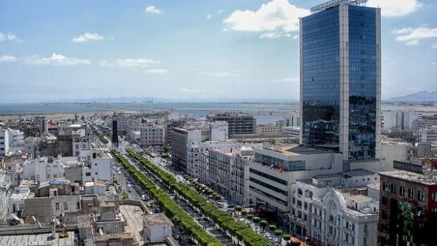 tunis-106951_640