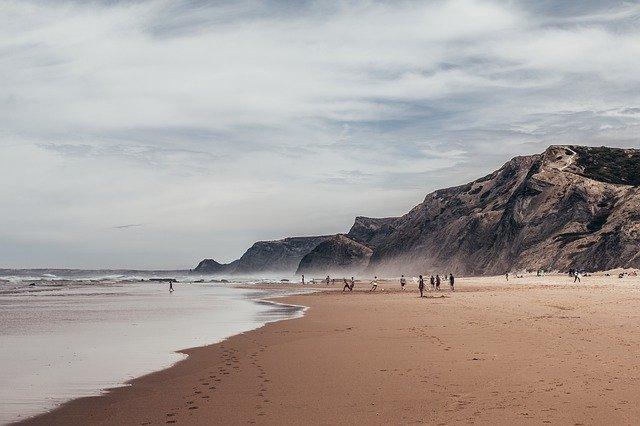 האם הוקשחו התנאים להוצאת דרכון פורטוגלי?