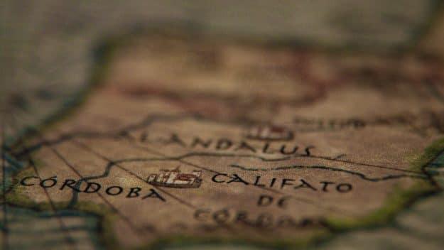 map-5631698_1920