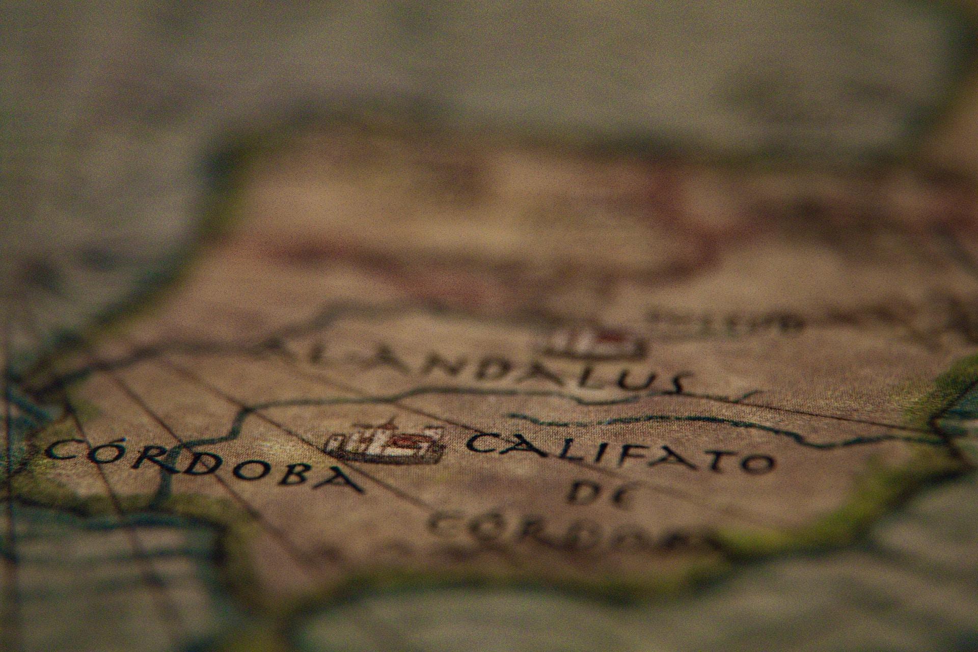 התנאים להוצאת דרכון ספרדי